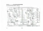 1020 John Deere Ignition Wiring Diagram