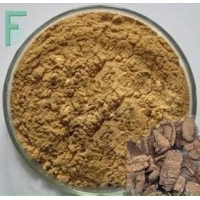 China Medicinal Morinda Root Extract on sale