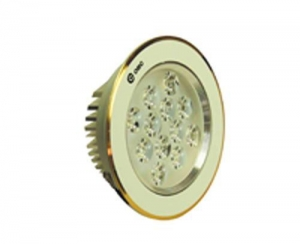 China LED Ceiling Series OM—XD-103 on sale