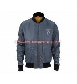 China Watch Dogs 2 Marcus Holloway Jacket on sale