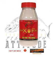 Quality PAUTZKE BORX O' FIRE BRINE in CANADA for sale
