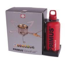 China Primus Omni Fuel Stove in Canada on sale