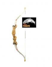 China PSE Razorback Jr Youth Recurve Bow In Canada Call for Draw length & Poundage 1-877-287-8933 on sale