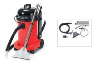 China Upholstery Cleaner on sale
