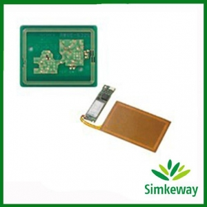 China SONY Embedded NFC Reader Module RC-S632/634 on sale