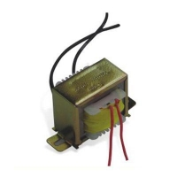 China AC-AC TRANSFORMER TW-070 on sale