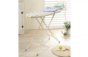 China Cup Mat  20501-Lightweight Ironing Board on sale
