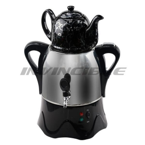 China 290274Electric Water Boiler on sale