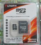 China Kingston Micro SD 4GB on sale