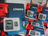 China Wiper blade Kingston Micro Sd 1gb on sale