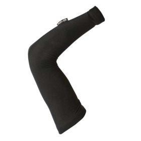 China ARM WARMERS on sale