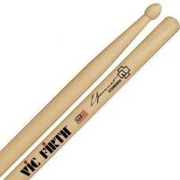 Bundle Sticks Vic Firth Christoph Schneider Signature Drumsticks