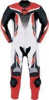 China Flamegic Racing Suit on sale