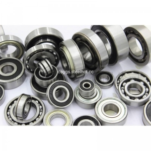 China Steel Carbon / Alloy Alloy Steel ASTM 52100 / 1.2067 / GCr15 / 100Cr6 Bearing Steel/ Tool Steel on sale