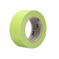 China 3M 205-48X55, 2 Painter's Tape - Green on sale