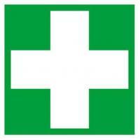 Health & Safety [13FIRSTAIDKIT1]