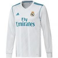 EL CLASICO Adidas Real Madrid Home
