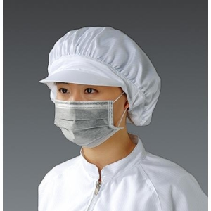 China Activated Carbon Mask on sale