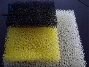 China SpongeSticks aquarium filter foam on sale