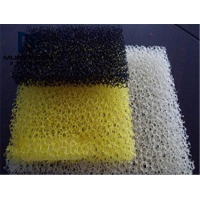 China SpongeSticks fish tank filter foam on sale