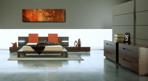 China Contemporary Asian Furniture on sale