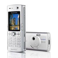 China Sony Ericsson Mobile Phones on sale