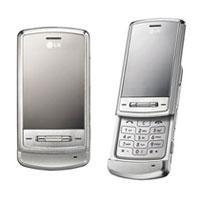 China LG Mobile Phones on sale