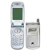 China Motorola Mobile Phones on sale