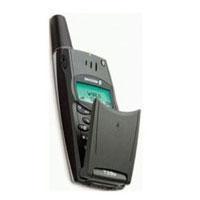 China Ericsson Mobile Phones on sale