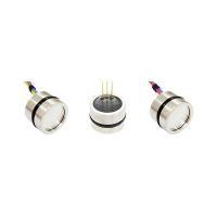 China Smart Pressure Sensor, PCM10 on sale