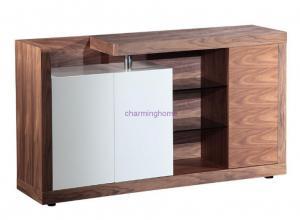 China Cast Aluminium Furniture on sale