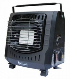 China Camping SunnCamp Platinum Portable Gas Heater SG2028 on sale