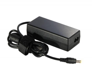 China 18.5V 2.7A Laptop Adapters for COMPAQ on sale
