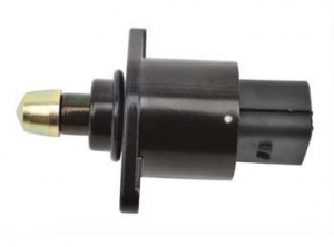China Classic Austin Mini Idle Air Control Valve For Mpi 97 And Later, Aftermarket on sale