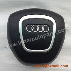 China headlight washer nozzle audi a3 airbag covers on sale