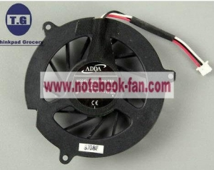China NEW Acer Aspire 3050 4315 4710 4710G 5050 CPU FAN on sale