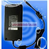 Dell Alienware M17x Precision m6600 m6500 240W AC Adapter Ga240p