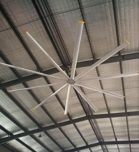 China industry ceiling fan(CHK-72-10) on sale