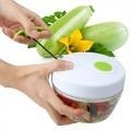 China Food manual chopper salad crusher slicer Mincer on sale
