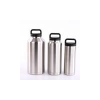 64oz 36oz 18oz 30oz 20oz 12oz Rambler Tumbler Bilayer Insulation Cups Vehicle Beer Mug