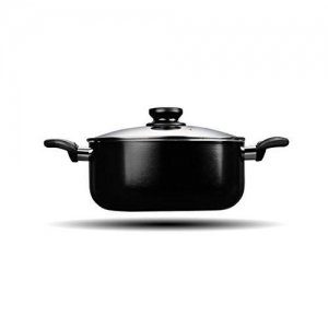 China Cookware Sets on sale
