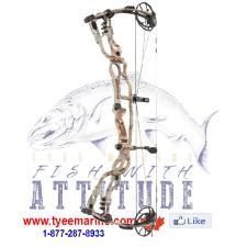 China Hoyt Carbon Spyder Z T Turbo Canada Call for pricing and shipping info 1-877-287-8933 on sale
