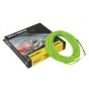 China AIRFLO SKAGIT SWITCH FLY LINE IN CANADA for sale