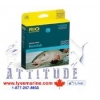 China RIO BONEFISH QUICKSHOOTER FLY LINE IN CANADA for sale