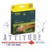 China RIO Aqualux 11 WF Intermediate sink in Canada for sale