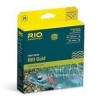 China RIO GOLD FLOATING FLY LINE in CANADA for sale