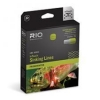 China Rio InTouch Deep 3 in Canada for sale