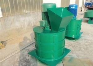China urea DAP fertilizer crusher machine on sale