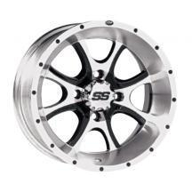 China SS ALLOY WHEELS on sale