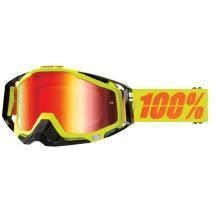 China RACECRAFT MOTOCROSS GOGGLES on sale
